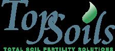 Top Soils Logo